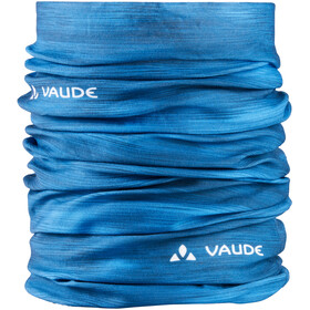 VAUDE Multitube - Foulard - bleu